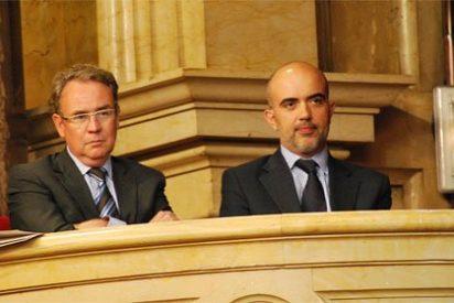 El PP catalán coloca a su ex presidente Daniel Sirera en el CAC