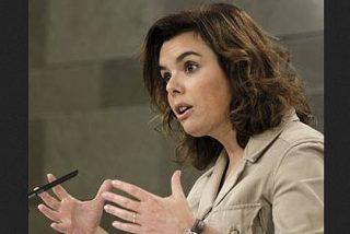 El Gobierno Rajoy decide por fin apretar las tuercas a gestores y políticos mangantes