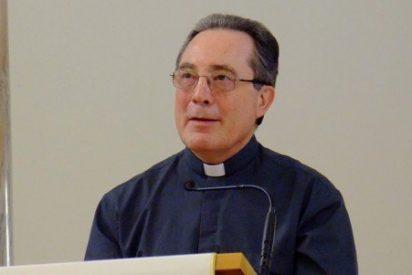 Manuel J. Cortés Soriano, reelegido superior general de los marianistas