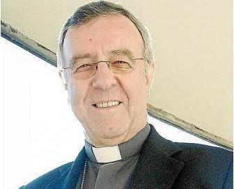 Taltavull se perfila como posible sucesor de Murgui en Mallorca