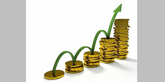 El Tesoro coloca 3.560 millones a 12 y 18 meses, pero más barato