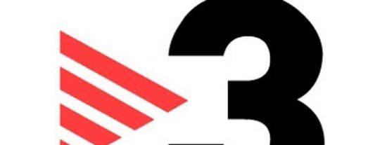 Los directivos de los medios públicos catalanes se reparten 1,14 millones anuales en sueldos