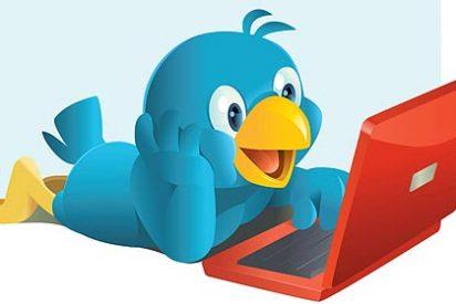 La afición a Twitter es un arma de doble filo para los políticos