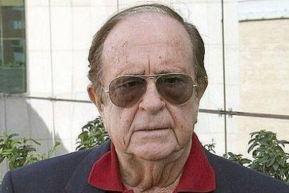 La familia de José Luis Uribarri dice que no se puede hacer nada por su vida