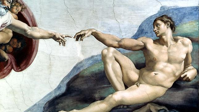 El respeto a la identidad de la Creación
