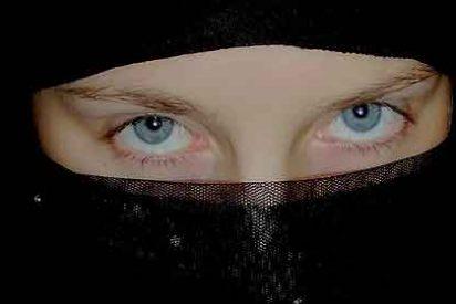 Los jóvenes son el futuro, y ese es un problema con los musulmanes