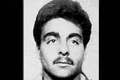 Atrapan tras 24 años a uno de los fugitivos más buscados de EEUU
