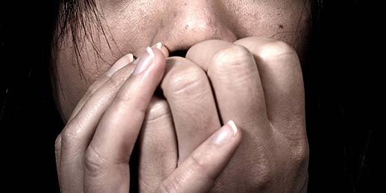 Siete menores violadas en un campamento donde hacían 'retiro espiritual'