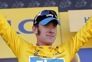 Tour de Francia: Cuatro nombres para subirse el pódium parisino 