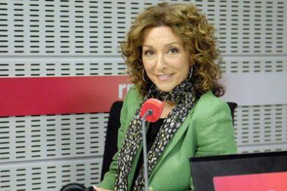 Yolanda Flores sustituye a Toni Garrido en las tardes de Radio Nacional