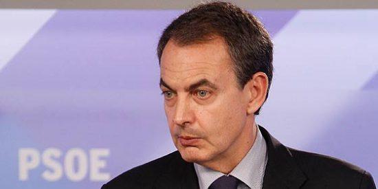 Los 'pufos' que el Gobierno de Zapatero dejó a Mariano Rajoy