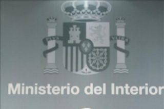 Rubalcaba pagó 100.00 euros a Interligare por un informe sobre la Memoria Histórica que nunca se utilizó