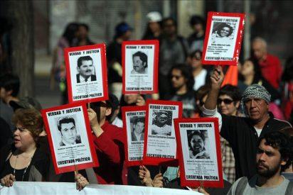 Estudiantes, conciencia de un Chile que tiene que cambiar