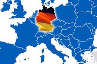 El número de españoles trabajando en Alemania crece un 11,5% en un año