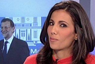 ¿A qué cadena de televisión se va ahora como 'estrella' Ana Pastor?