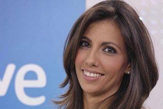 """Ana Pastor: """"A Somoano le dejé claro que yo trabajo para los ciudadanos, no para los políticos"""""""