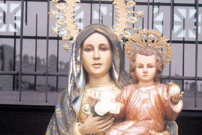 """Panamá planea construir la Virgen """"más alta del mundo"""""""