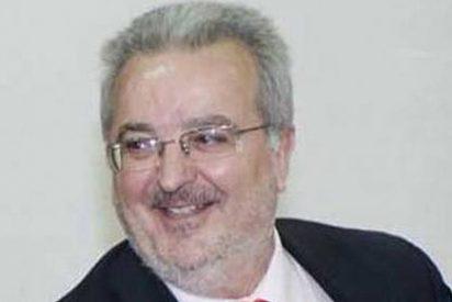 El exconsejero socialista de los EREs sale de la cárcel tras reunir 450.000 euros
