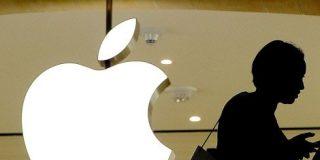 Dos tercios de las aplicaciones de Apple no se han descargado nunca