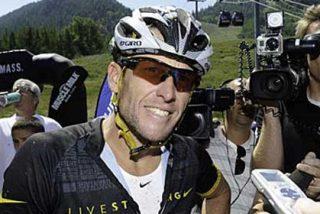 Lance Armstrong, una rendición provechosa