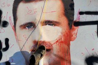 Armas químicas en Siria: ¿verdad o estrategia?
