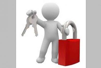 España pedirá el rescate a mediados de septiembre de 2012 como pronto