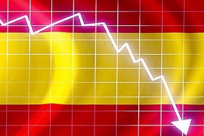 España revisa a la baja su crecimiento en 2011