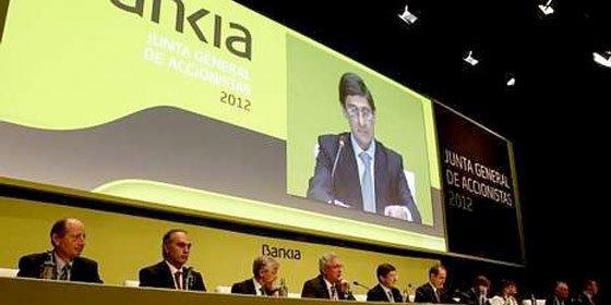 Los inversores dan tiempo a España antes de pedir el rescate