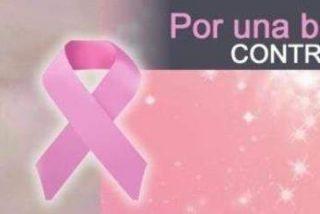 """El Vaticano """"bendice"""" a la """"Barbie calva"""" en la lucha contra el cáncer"""