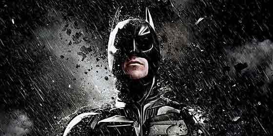 De Aquiles a Batman: ¿Necesitamos los seres humanos a los superhéroes?