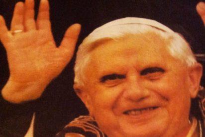 Eduardo Vela, legado papal al aniversario de Cuzco