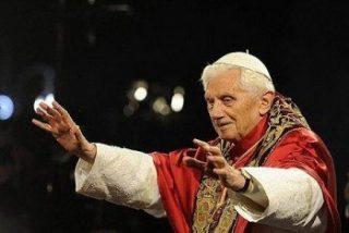 El Papa insta a rezar por los niños por nacer