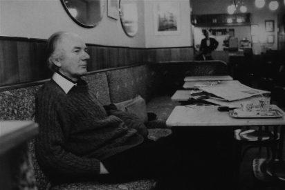 Thomas Bernhard, el más genuino de los 'comebarato'