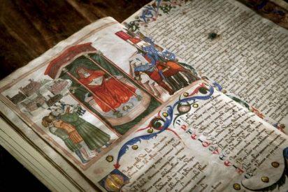 La Librería Vaticana publicará e-book con Apple