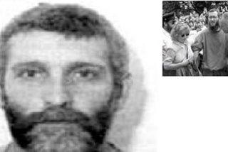 Prisiones concede el tercer grado al carcelero de Ortega Lara