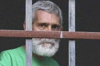 Interior se queda solo en la defensa de la excarcelación de Bolinaga