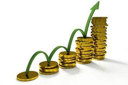 El Tesoro paga más por financiarse pese a la mejora motivada por el 'efecto Draghi'