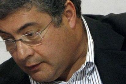 """José Joaquín Brotons (COPE): """"El problema del fútbol para el espectador es que hay dos operadoras"""""""