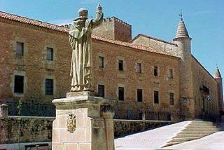 Proponen que Santo Domingo sea patrono de Castilla y León