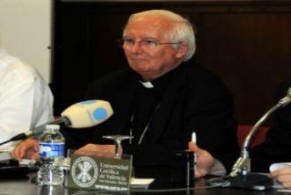 """Cardenal Cañizares sobre la reforma del aborto de Gallardón: """"¡Qué menos!"""""""