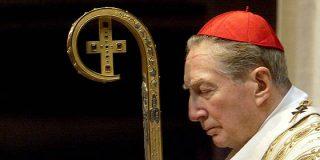 Ha muerto el cardenal Martini, figura clave del 'progresismo' católico