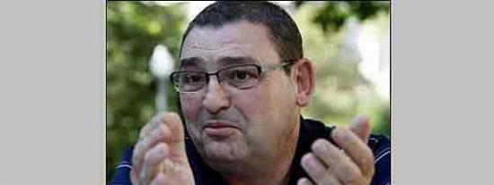 El diputado del PP dice que las pasa canutas con 5.100 euros y luego se disculpa