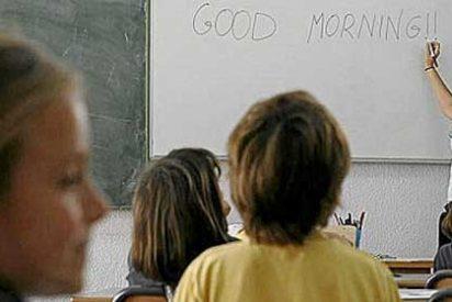 """Sostres apoya al ministro Wert: """"La educación separada de chicos y chicas no es aberrante ni discriminatoria"""""""