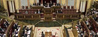 """El Gobierno cree que el movimiento 'Ocupa el Congreso' pretende ser """"un golpe de Estado encubierto"""""""