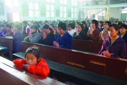 """Pekín: """"Que EEUU rechace sus prejuicios y respete los hechos"""""""