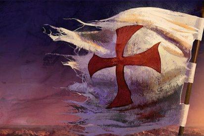 Los templarios recibieron pensiones en la Corona de Aragón tras su disolución