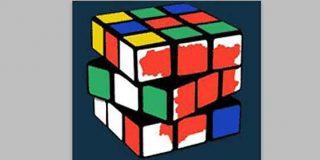 Sólo cuatro autonomías cumplirán el objetivo de déficit en 2012