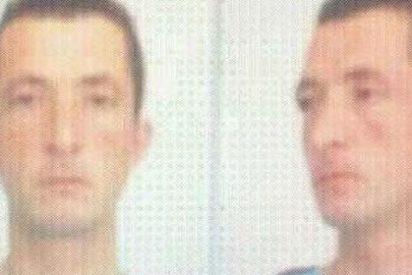 Detenido el asesino que remató a la policía municipal en Madrid