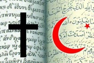 La Santa Sede pide educar a los jóvenes cristianos y musulmanes en la justicia y en la paz