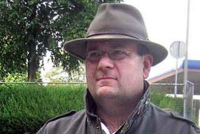 Ed, el 'semental' a domicilio holandés: vírgen a los 34 años, tiene ya 82 hijos ocho años despúes